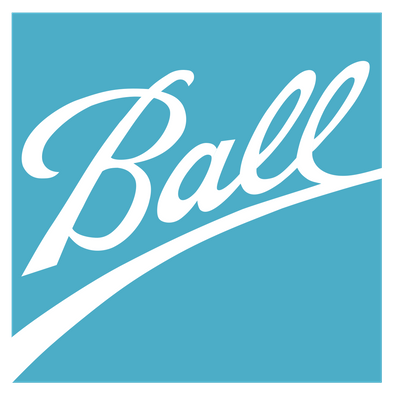 Ball - Spirig Schulungscenter AG - Heerbrugg